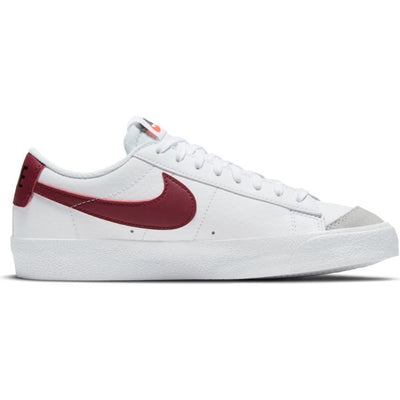 Big Kids' Nike Blazer Low '77 Shoe