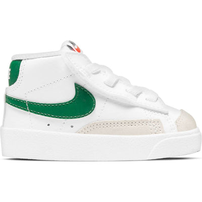 Baby/Toddler Nike Blazer Mid '77 Shoe