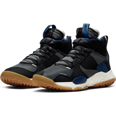 Men's Jordan Delta Mid Shoe