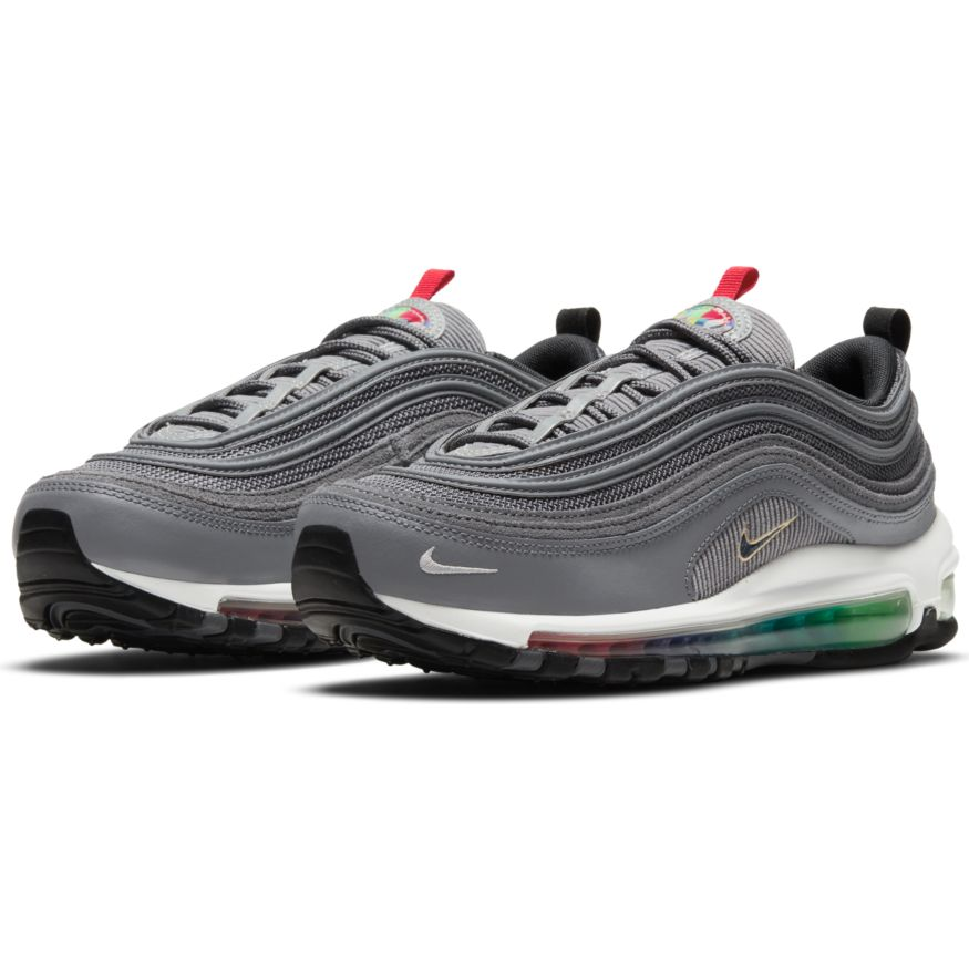 Women's Nike Air Max 97 EOI Shoe