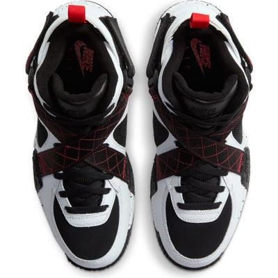 Men's Nike Air Raid Shoe