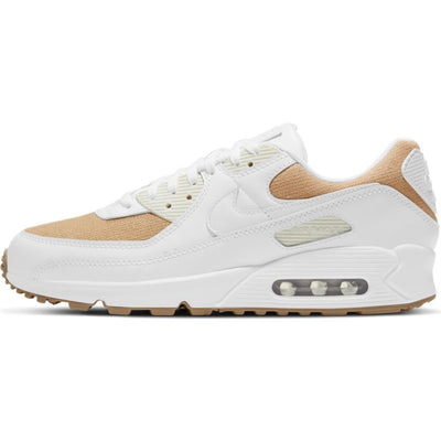 Men's Nike Air Max 90 Shoe