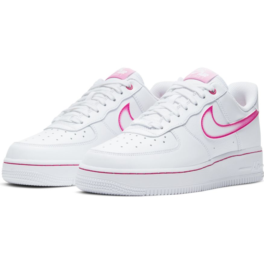 Women's Nike Air Force 1 '07 Shoe
