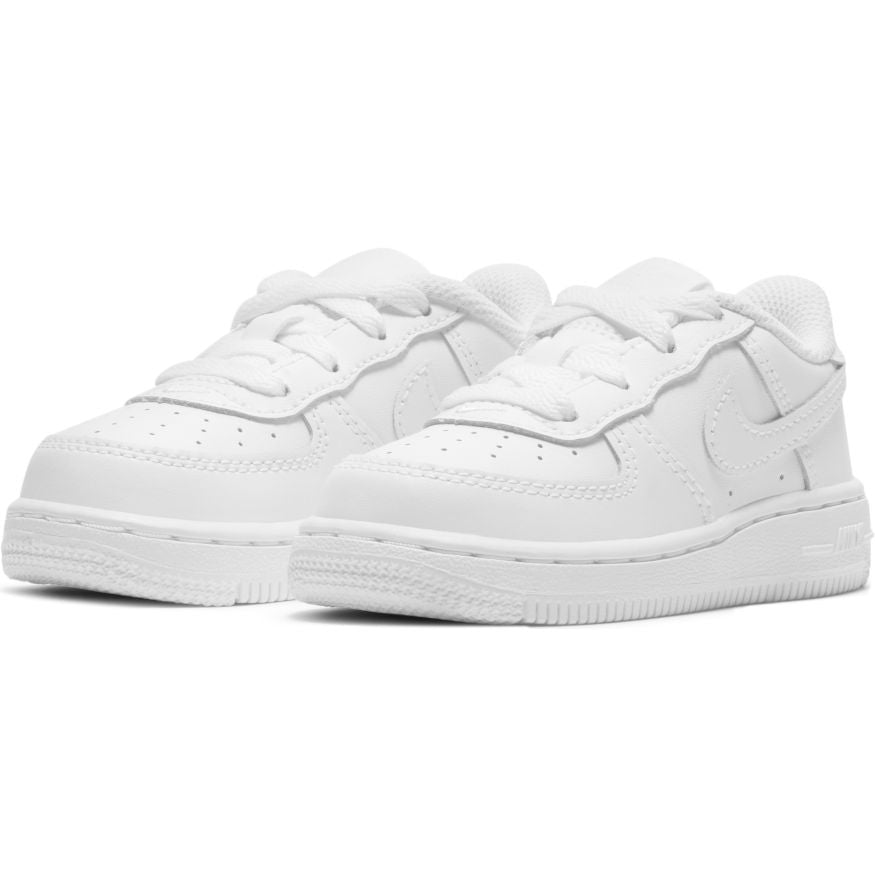 Baby/Toddler Nike Force 1 LE Shoe