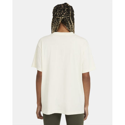 Women's Nike Sportswear Essential Top