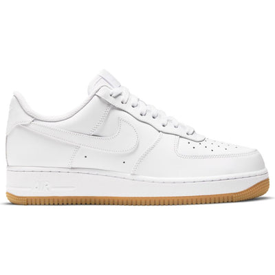 Men's Nike Air Force 1 '07 Shoe