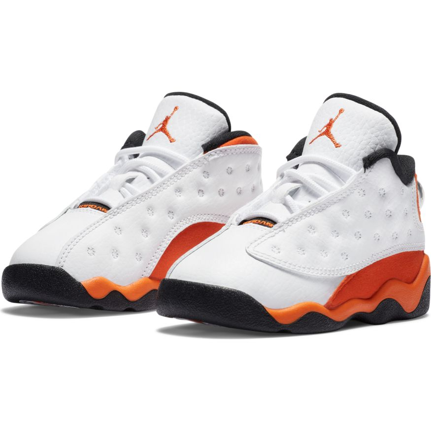 Infant/Toddler Jordan 13 Retro Shoe