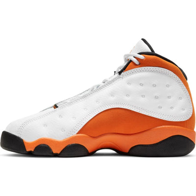Little Kids' Jordan 13 Retro Shoe