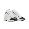 Youth Reebok Question Mid