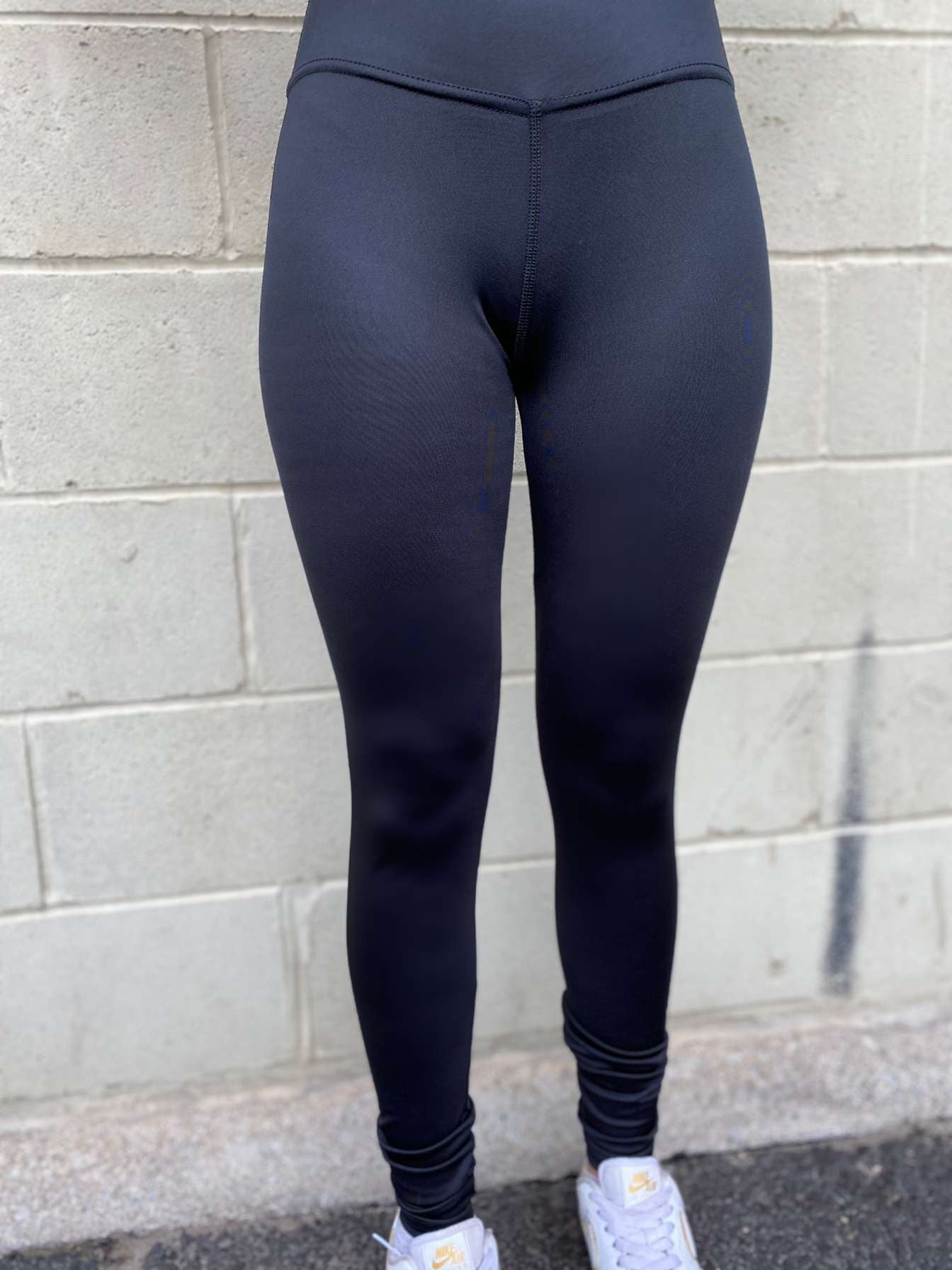 Women's TCI Tights