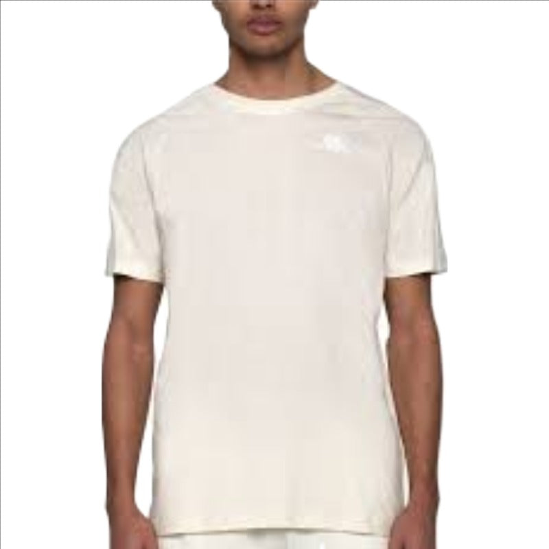 Men's Kappa Slim FIt Tee