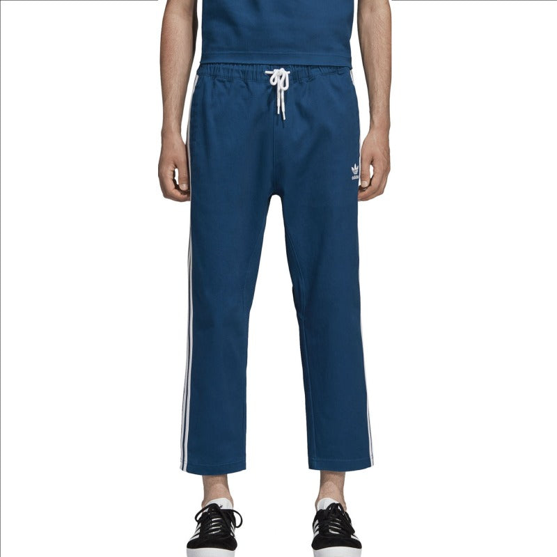 Men's Adidas CW 7/8 Pants