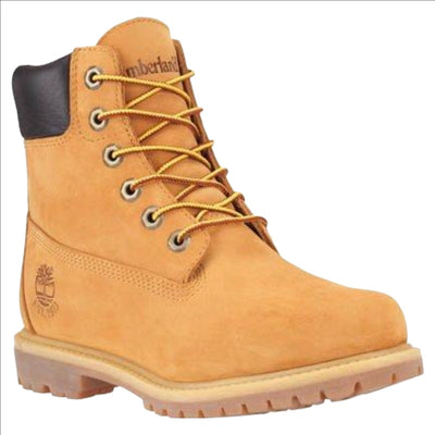 Timberland Women 6'' PREMIUM Fleece