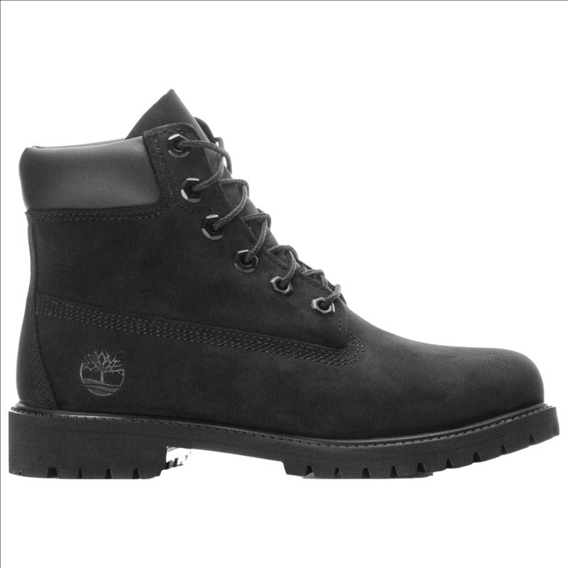 6 PREMIUM WP BOOT - BOYS YOUTH