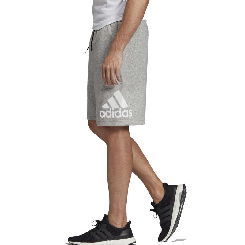 Adidas Must Have Badge Of Sports Shorts