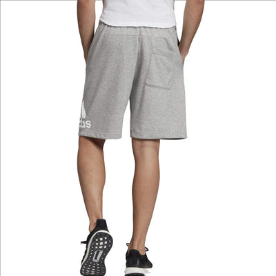 Men's Adidas Must Have Badge Of Sports Shorts