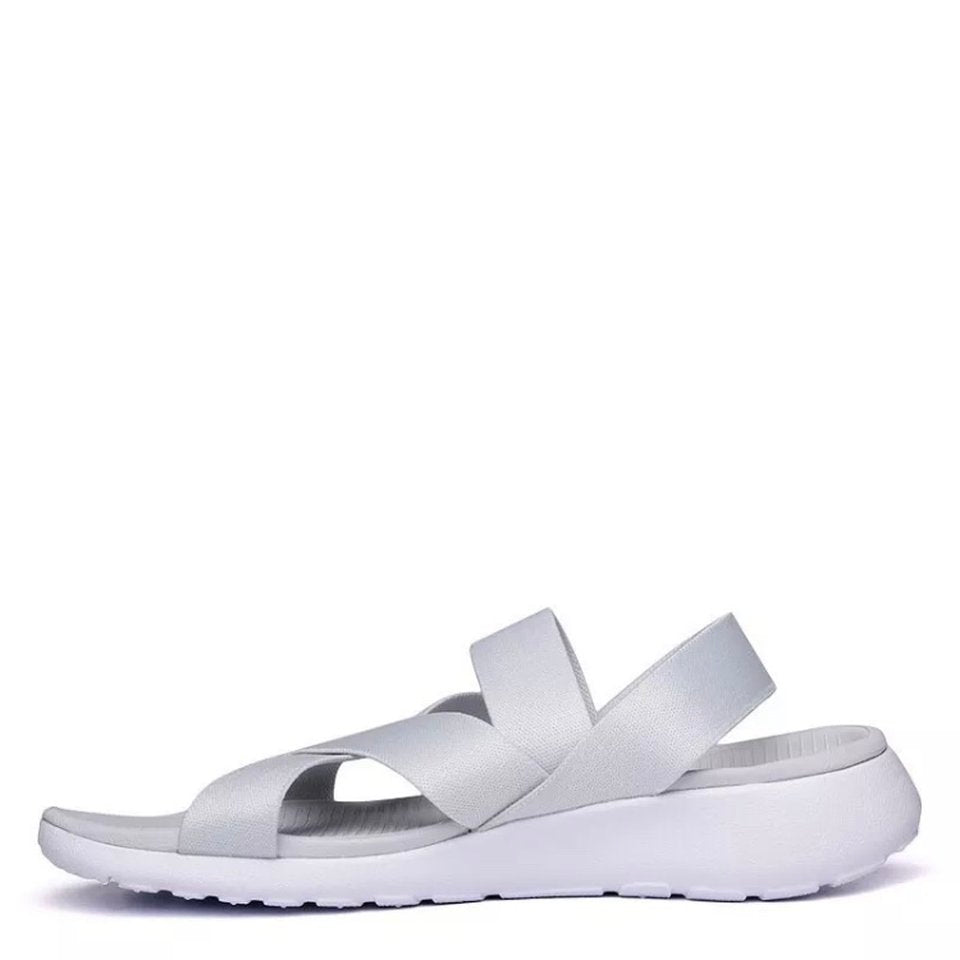 Women's Nike Roshe One Sandal