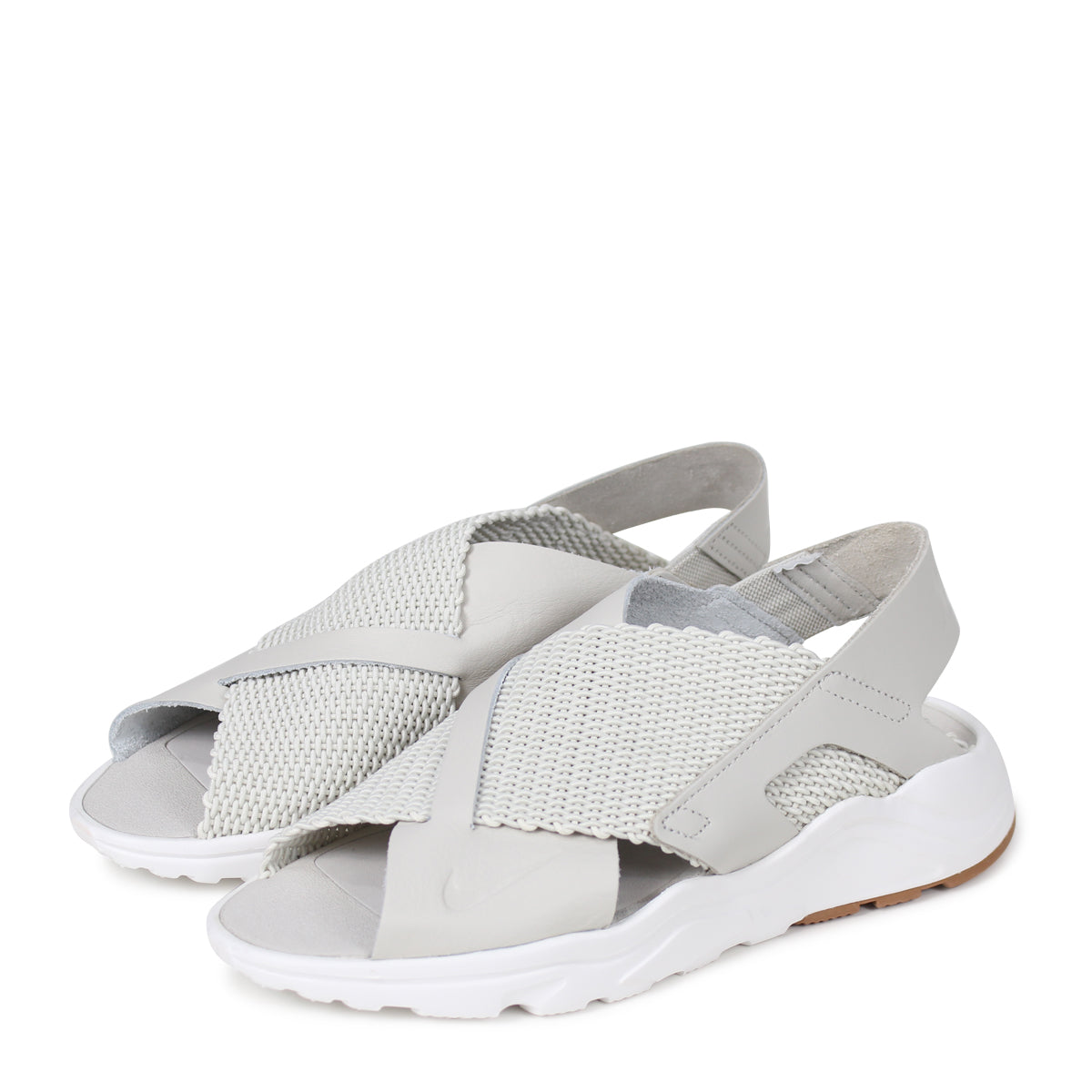 Nike Air Huarache Ultra Sandal (Women's)