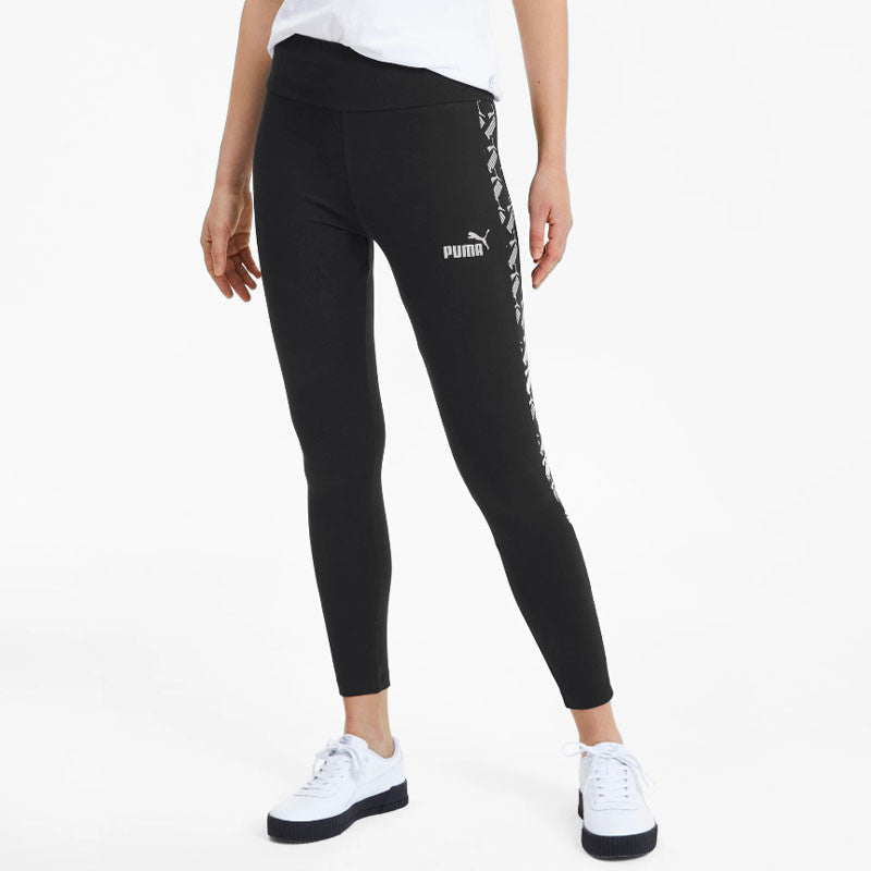 WMNS PUMA AMPLIFIED LEGGINGS