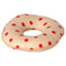 Maileg Small Float / Rubber Ring - Red Dot