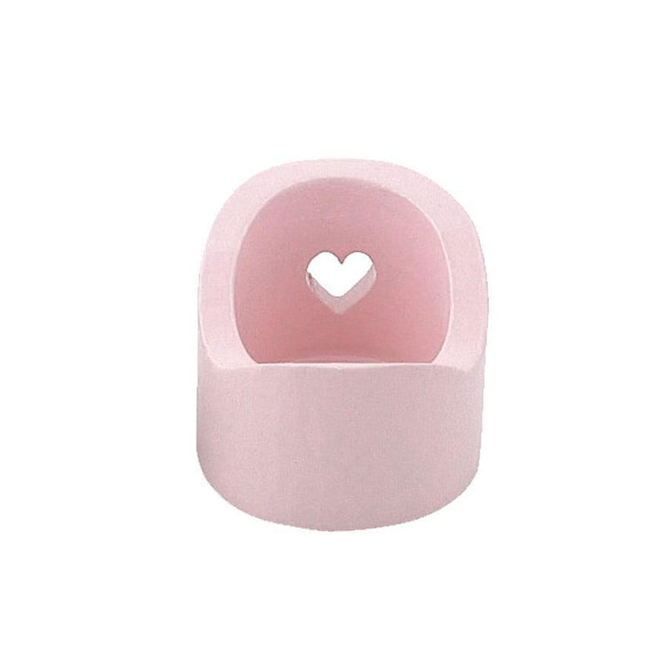 Maileg Micro Pink Potty