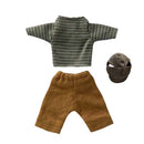Maileg Clothes for Dad Mouse