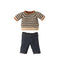 Maileg Teddy Dad - Jumper and Trousers