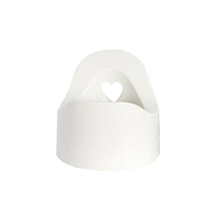 Maileg Micro White Potty