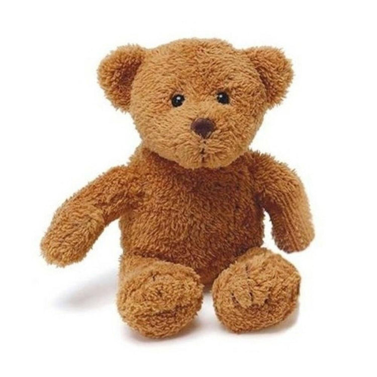 Supersoft Cute Brown Pelle Teddybear (23cm)