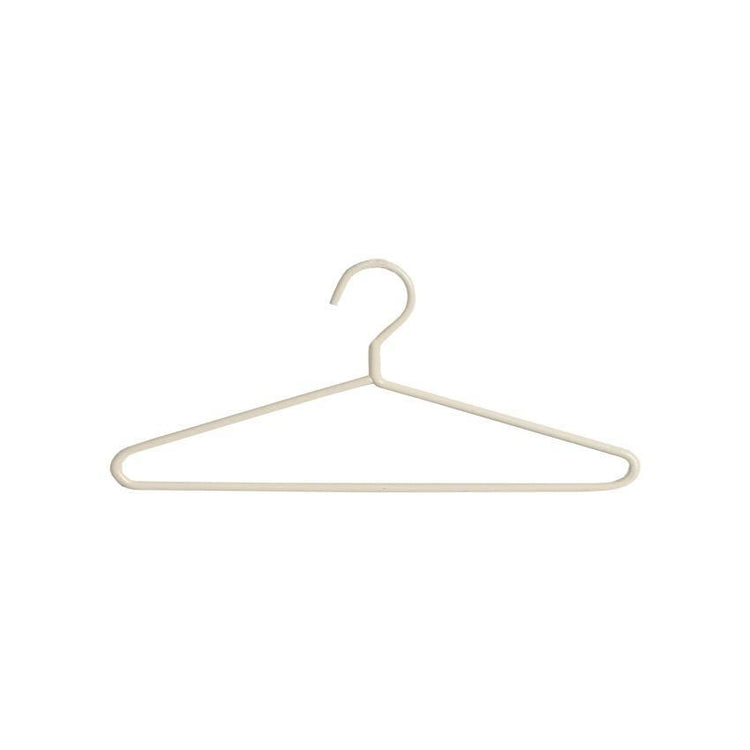 Maileg Hangers for Mega & Maxi Clothes