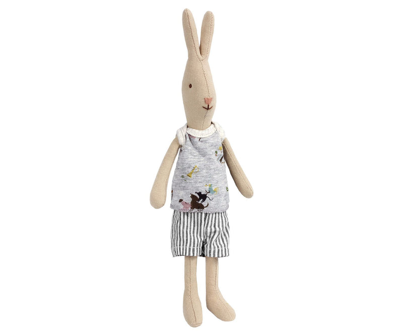 Maileg Mini Boy Rabbit
