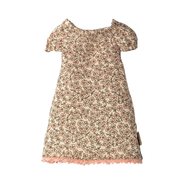 Maileg Nightgown for Teddy Mum