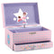 The Ball Ballerina Jewellery Box