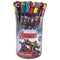 Marvel Avengers Scented Pencils