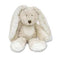 Teddykompaniet Mini Beige Bunny Soft Toy