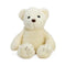 Supersoft Cute Cream Pelle Teddybear (23cm)