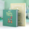 Personalised Disney Winnie-the-Pooh Story Book