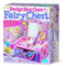 Design Your Own Fairy Mirror Chest