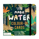 Dinosaur Magic Colour Changing Cards
