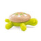 BabyTorti Teething Toy