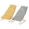 Maileg Beach Chair Set