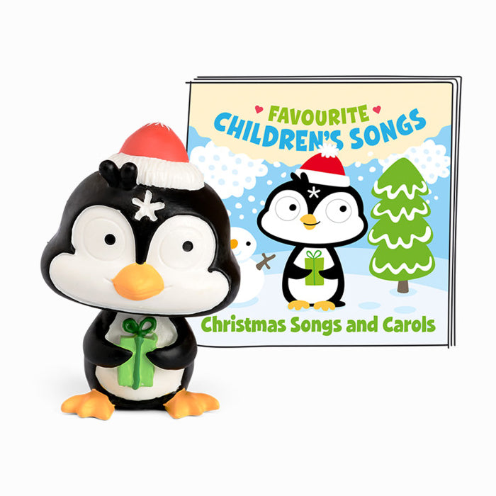 Christmas Songs and Carols Tonie