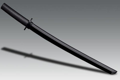 Cold Steel Wakazashi Bokken; Trainer