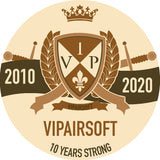 2020 VIPAirsoft Patch