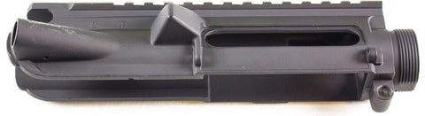 G&P M4 AEG Upper Receiver - Black