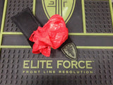 Elite Force KillRAG