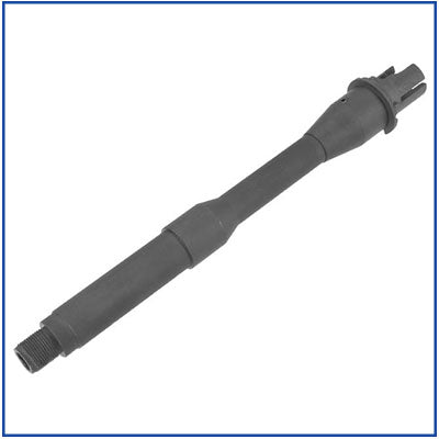 5KU - M4/M16 - Outer Barrel