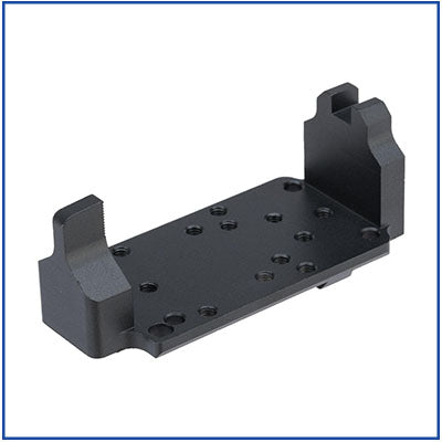 6mm Proshop - Glock 17/19 - Sight Mount