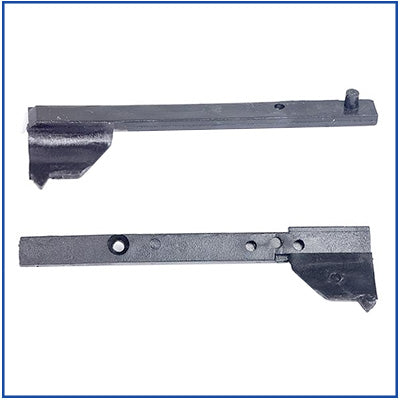 AIM - M4 - Dust Cover Latch