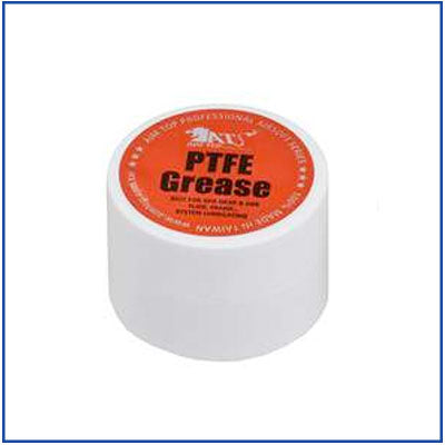 AIM Top PTFE Grease  - 35G